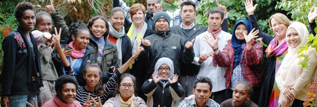 Asia Pacific Journalism Centre – Blog